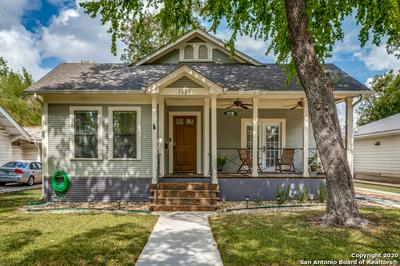 1121 W MULBERRY AVE, San Antonio, TX 78201 - Photo 1