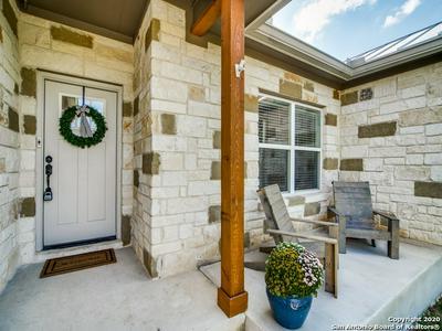 1384 BELLEWOOD LN, Canyon Lake, TX 78133 - Photo 2