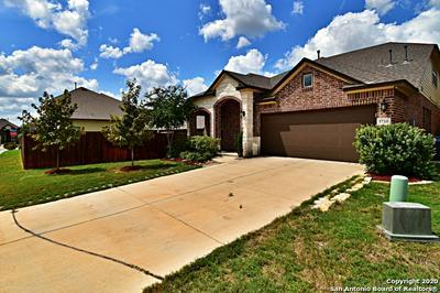 5710 DOLCETTO, San Antonio, TX 78247 - Photo 2