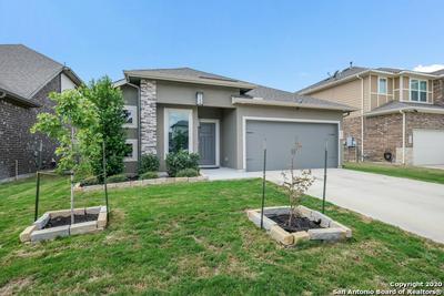 631 WIPPER, New Braunfels, TX 78130 - Photo 2