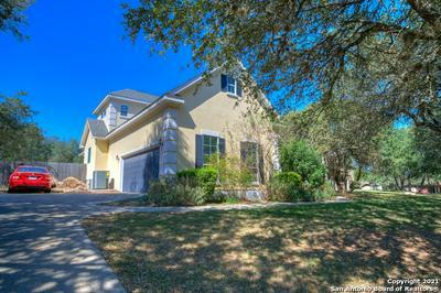 807 SILENT HOLW, San Antonio, TX 78260 - Photo 2