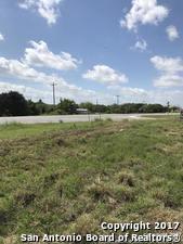 0 HWY 123-80 HWY 181, Karnes City, TX 78118 - Photo 1