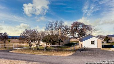 292 SILVER WINGS DR, Medina, TX 78055 - Photo 2