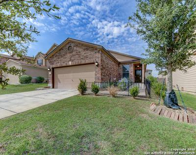 7447 PRIMROSE POST, San Antonio, TX 78218 - Photo 1