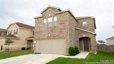 4005 LEGEND POND, New Braunfels, TX 78130 - Photo 1