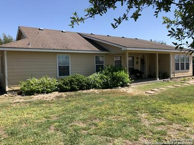 265 COUNTY ROAD 227, Three Rivers, TX 78071 - Photo 2