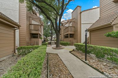 4107 MEDICAL DR APT 4205, San Antonio, TX 78229 - Photo 1