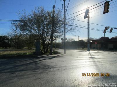 3664 SW MILITARY DR, San Antonio, TX 78211 - Photo 2