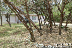 7966 CARIBOU DR, Spring Branch, TX 78070 - Photo 2