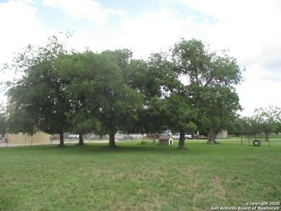 TBD FINCH DR, Medina, TX 78055 - Photo 1