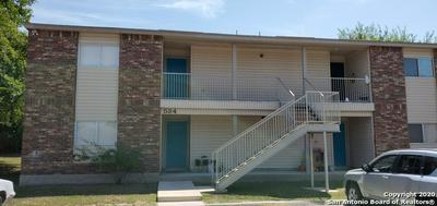 534 DUKEWAY APT C, San Antonio, TX 78148 - Photo 1
