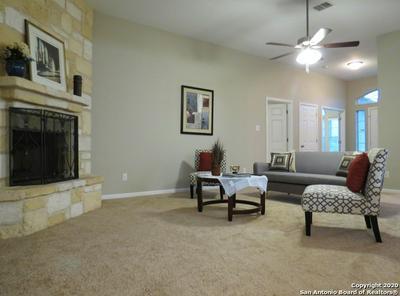 206 SHAMROCK DR, Floresville, TX 78114 - Photo 2