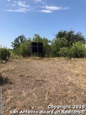 0 WADDELL LANE, Menard, TX 76859 - Photo 2