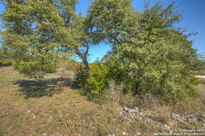 938 SANTA CRUZ, New Braunfels, TX 78132 - Photo 1