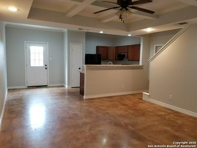 5010 SUMMIT WOOD APT 2, San Antonio, TX 78229 - Photo 2