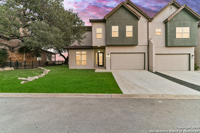 2518 CAMDEN PARK, San Antonio, TX 78231 - Photo 1