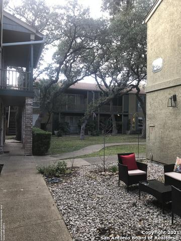 3678 HIDDEN DR APT 2704, San Antonio, TX 78217 - Photo 2