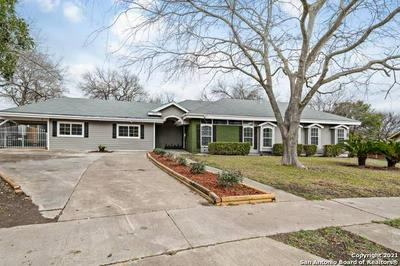 438 E GLENVIEW DR, San Antonio, TX 78201 - Photo 2