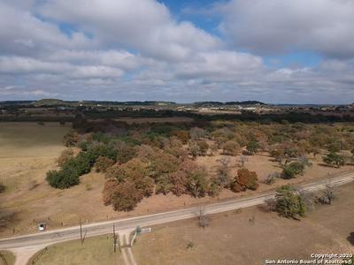 0 W LIVE OAK ST, Fredericksburg, TX 78624 - Photo 1