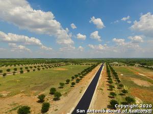 160 E TREE FARM DRIVE, Lytle, TX 78052 - Photo 2