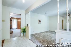 9350 BLUEBELL DR, San Antonio, TX 78266 - Photo 2