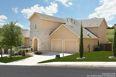 18711 EDWARDS EDGE, San Antonio, TX 78256 - Photo 1