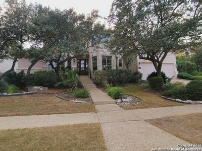 135 SANTA URSULA, Helotes, TX 78023 - Photo 2