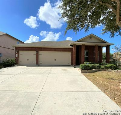 772 EAGLES GLN, Schertz, TX 78108 - Photo 1
