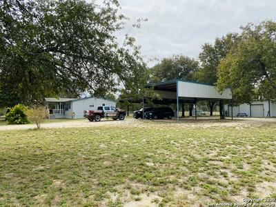470 JONES RD, Poteet, TX 78065 - Photo 2