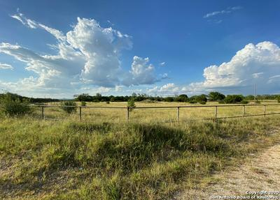4801 FM 1283, Pipe Creek, TX 78063 - Photo 2