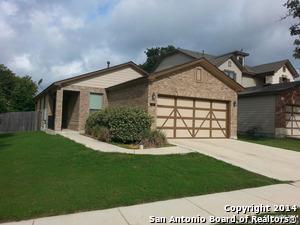 316 SANDY SHL, Boerne, TX 78006 - Photo 1