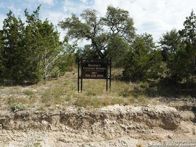 23406 JOSHUA CRK, San Antonio, TX 78255 - Photo 1