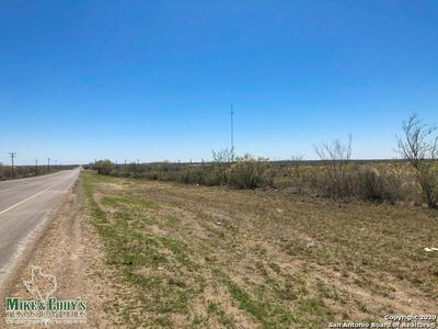 00 SH 16, Jourdanton, TX 78026 - Photo 1
