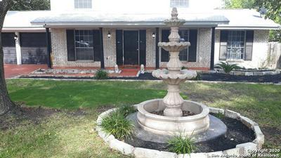 8014 LAKE FRST, San Antonio, TX 78239 - Photo 1