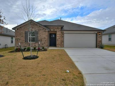 1324 REDWOOD CREEK, Seguin, TX 78155 - Photo 2
