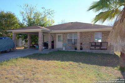 800 CONWAY DR, San Marcos, TX 78666 - Photo 1