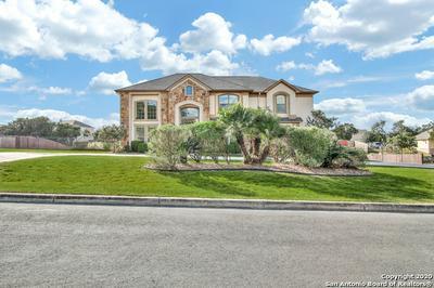 27807 BORDELON WAY, San Antonio, TX 78260 - Photo 2