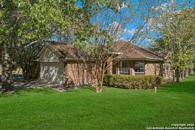 4432 STOCKBRIDGE LN, San Antonio, TX 78230 - Photo 2