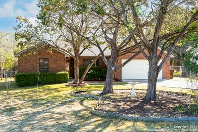 662 SPACIOUS SKY, San Antonio, TX 78260 - Photo 1