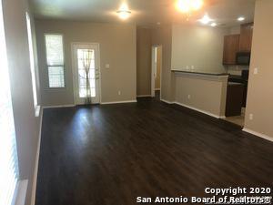 316 SANDY SHL, Boerne, TX 78006 - Photo 2