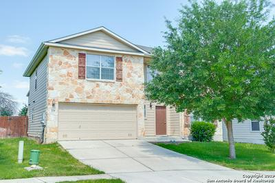 224 HEREFORD ST, Cibolo, TX 78108 - Photo 1