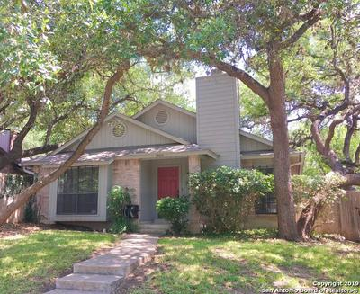 13607 STONY FOREST DR, San Antonio, TX 78231 - Photo 1