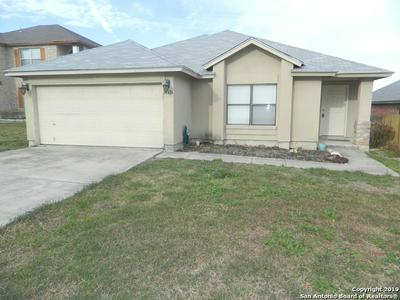 14426 STAGHORN GATE, San Antonio, TX 78233 - Photo 1