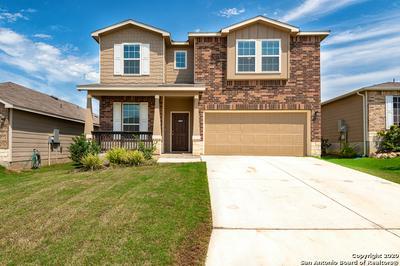 11837 SILVER CHASE, San Antonio, TX 78254 - Photo 1