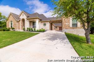 188 LOST CRK, Castroville, TX 78009 - Photo 1