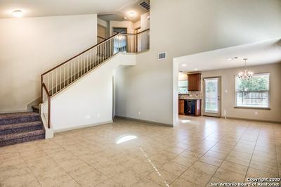 2235 WESTOVER LOOP, New Braunfels, TX 78130 - Photo 2