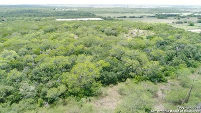 86 AC CR 159, Kenedy, TX 78119 - Photo 2