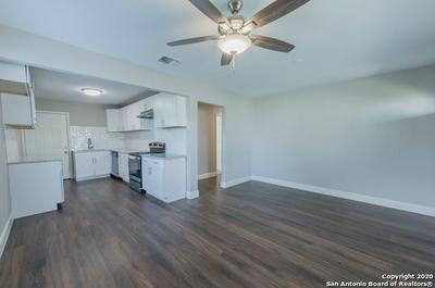 626 MILLWOOD LN, San Antonio, TX 78216 - Photo 2
