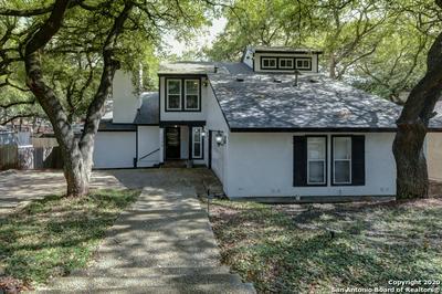 1730 DONERAIL ST, San Antonio, TX 78248 - Photo 2