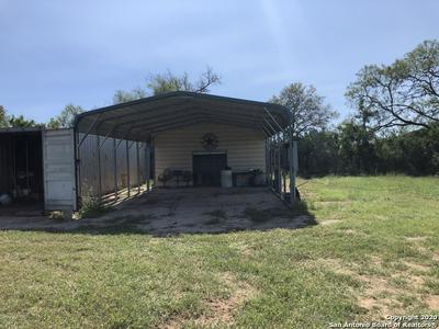 661 COUNTY ROAD 147, Kenedy, TX 78119 - Photo 2
